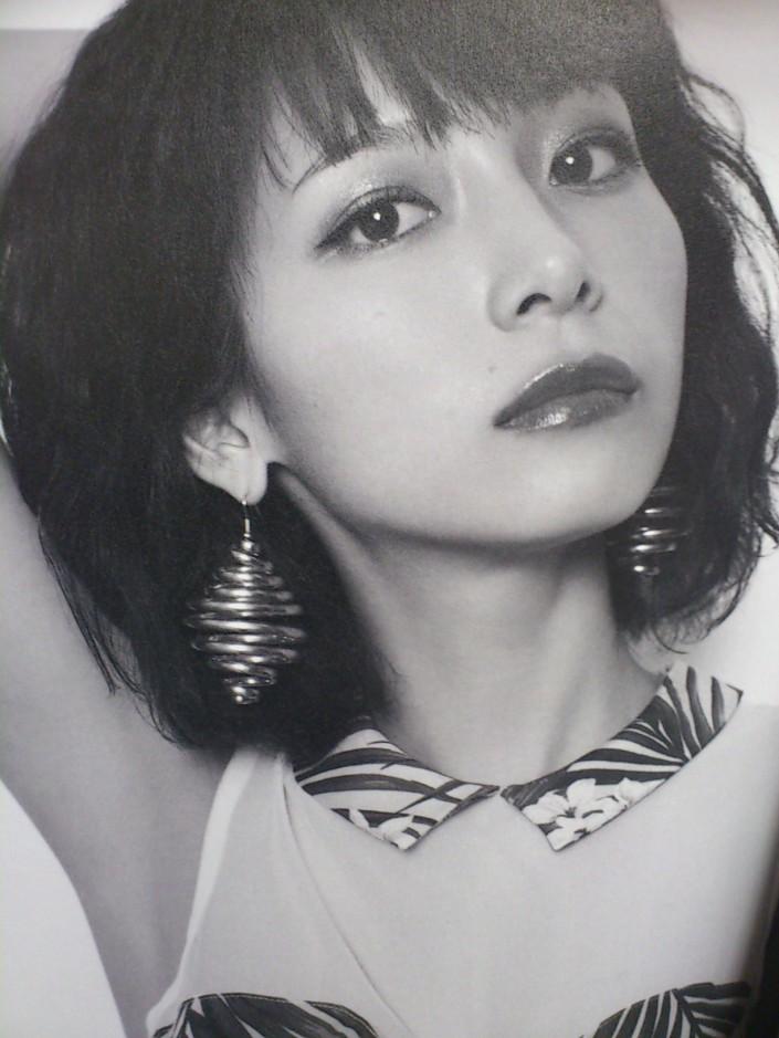 相武紗季10